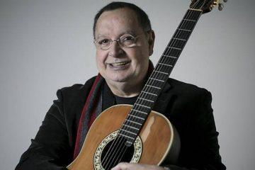 Walter Franco morre em São Paulo aos 74 anos
