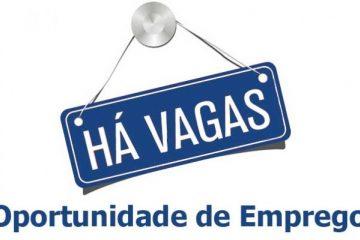 Acimon divulga novas vagas para diversos profissionais em João Monlevade