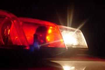 Polícia Civil prende homem em Itabira acusado de estelionato e tentativa de feminicídio
