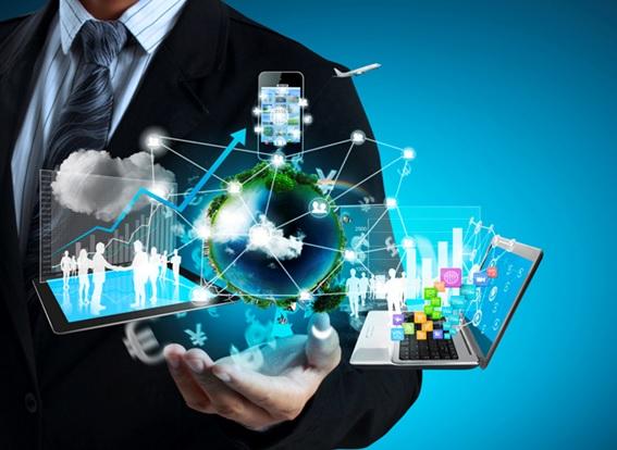 Tecnologia: Falta de investimento é crucial para queda da produção industrial