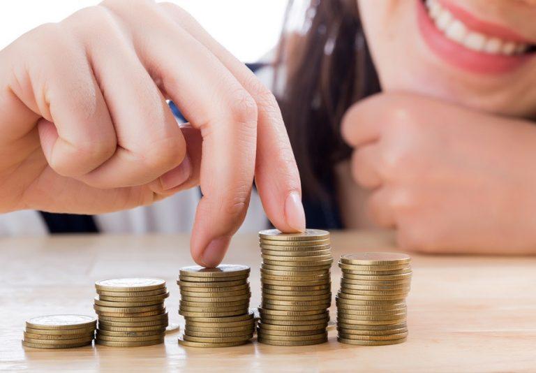 Educação financeira: um assunto também para jovens