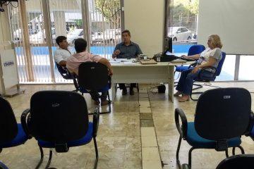 Prefeitura de Itabira arrecada menos da metade de valor estimado em leilão de lotes