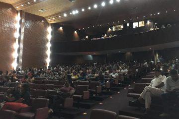 Itabira promove II Seminário de Atendimento Humanizado às vítimas de violência sexual e doméstica
