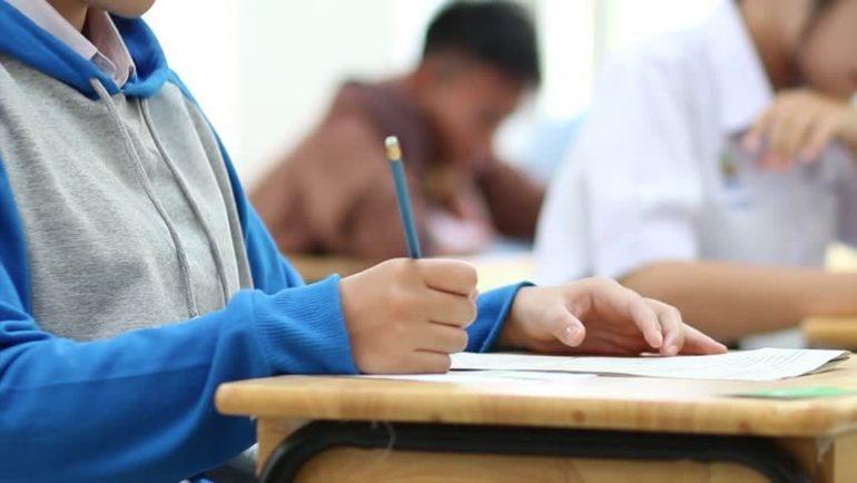 Matrículas para ensino fundamental em São Gonçalo seguem até dia 16