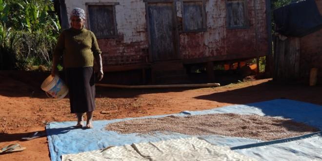 Povoado de Itabira é reconhecido como comunidade quilombola - DeFato Online