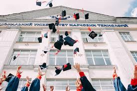 Como utilizar o Enem em universidades estrangeiras?