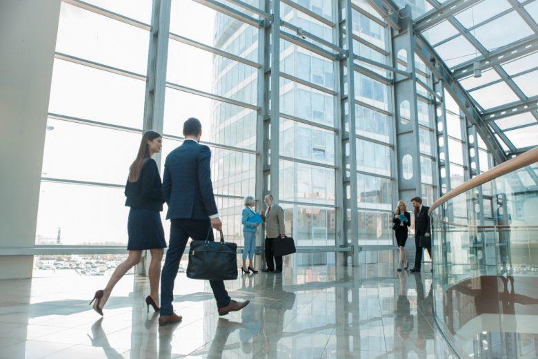 Programa de Integridade proporciona vantagens competitivas à empresas