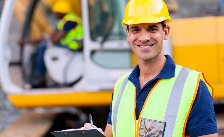 Recrutadora busca técnico em segurança do trabalho em Itabira - DeFato Online
