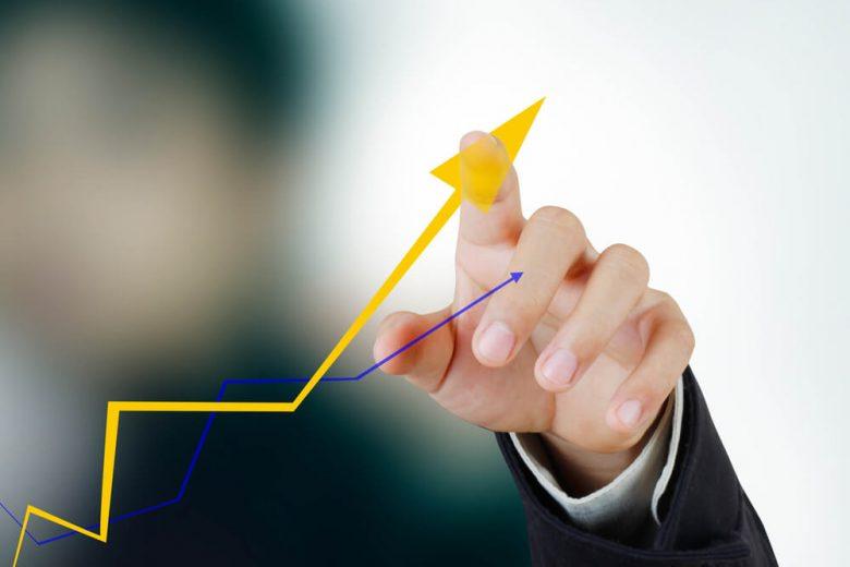 O que é Tesouro Selic? Vale a pena investir?