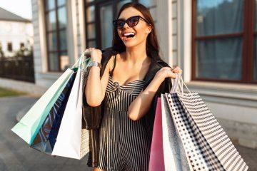 Black Friday: conheça 6 dicas para fazer bons negócios