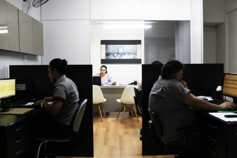 Asproita oferece planos personalizados aos associados - Foto: Anna Gonçalves/DeFato