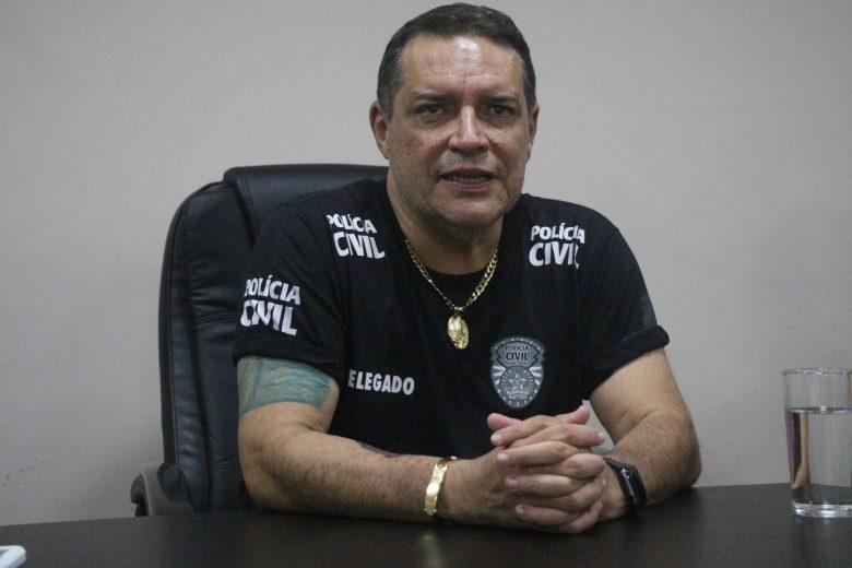 Coronavírus em Monlevade: delegado regional afirma que seguirá orientações da Visa e chefia da Polícia Civil