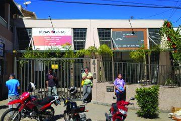 Confira as vagas de emprego oferecidas pelo Sine Itabira quarta (15)