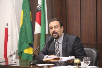 João Monlevade tem muitas mudanças no cenário político