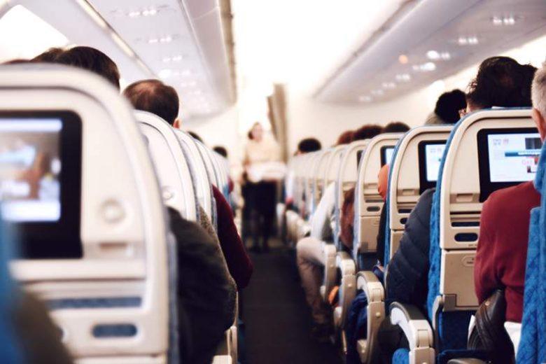 Pacote prevê cortar custo de combustível para baixar preço de bilhetes aéreos