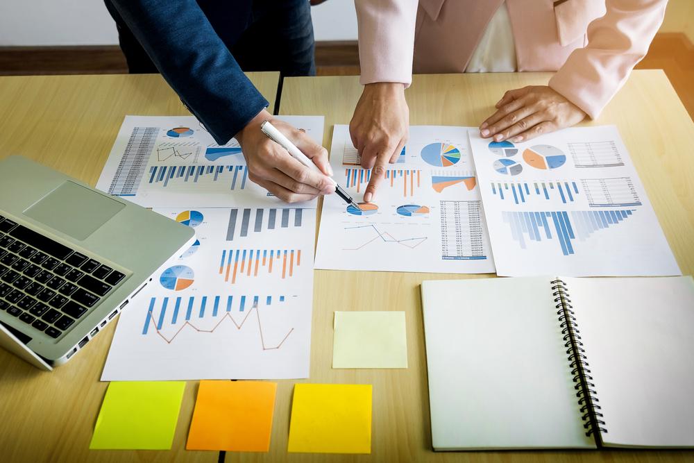 Como começar 2020 com ações eficazes para o seu negócio