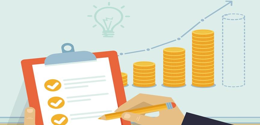 Veja cinco dicas práticas para ter segurança financeira em 2020