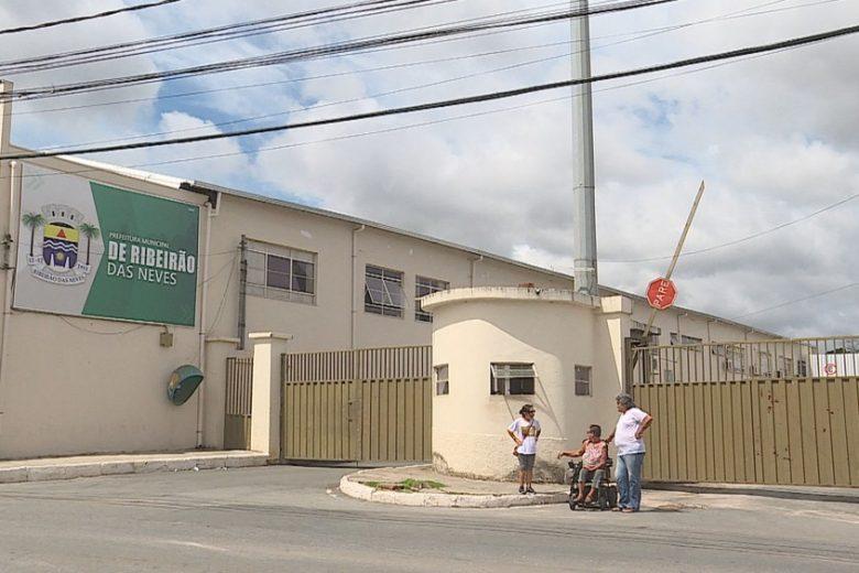 Prefeitura de Ribeirão das Neves abre concurso público na área de educação