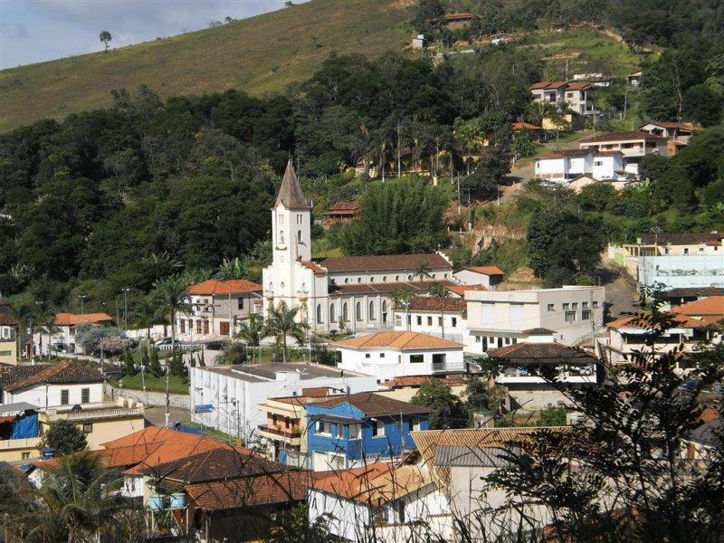 Em Rio Piracicaba, prefeito determina barreira sanitária informativa sobre o coronavírus