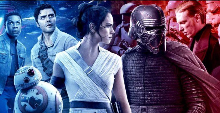 """""""Star Wars – A ascensão de Skywalker"""": O que esperar do filme?"""