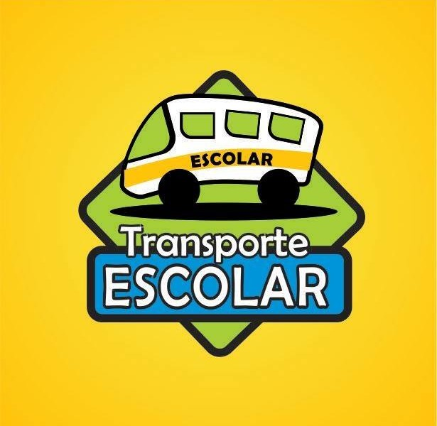 Cadastro para transporte escolar 2020 de São Gonçalo termina neste mês