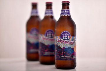 Cervejaria Backer pode ter sido alvo de sabotagem