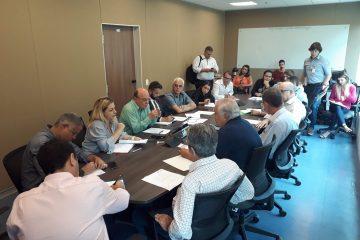 Barão de Cocais receberá compensação de R$ 2 milhões por perda da Cfem