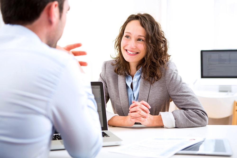 5 dicas para se recolocar no mercado de trabalho