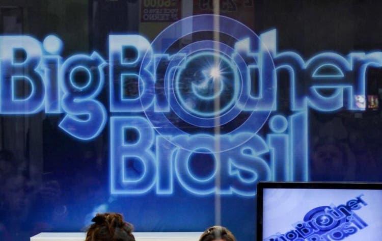 'BBB 20': Casa de Vidro terá 4 participantes e estreia no sábado