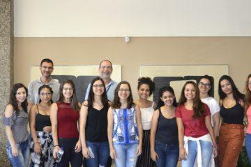 Universidade e Santa Bárbara firmam parceria com o objetivo de melhorias na gestão pública