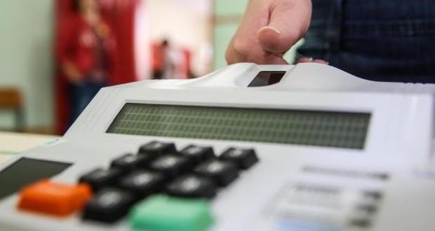 Prazo para recadastramento da biometria eleitoral termina em fevereiro