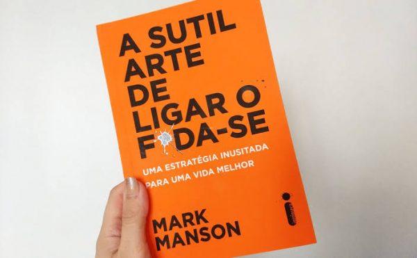 Conheça os livros mais vendidos no Brasil em 2019