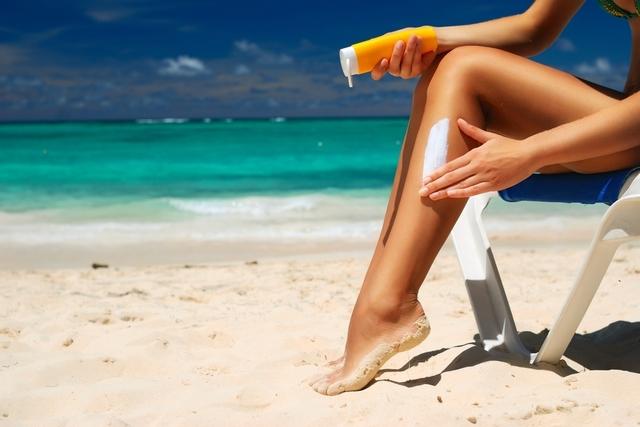 Confira as dicas para garantir proteção adequada para a pele