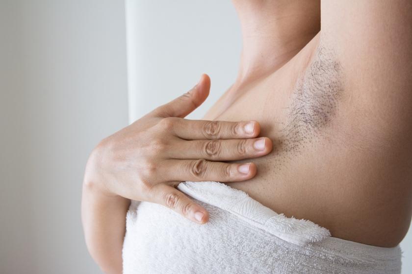 Mitos e verdades da depilação