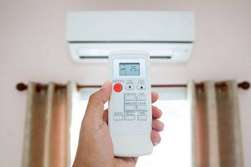Veja sete dicas para economizar energia durante o período de férias