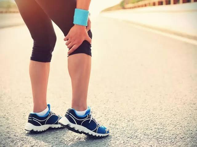 Conheça os tipos mais comuns de lesões em atletas amadores, como evitá-las e tratá-las