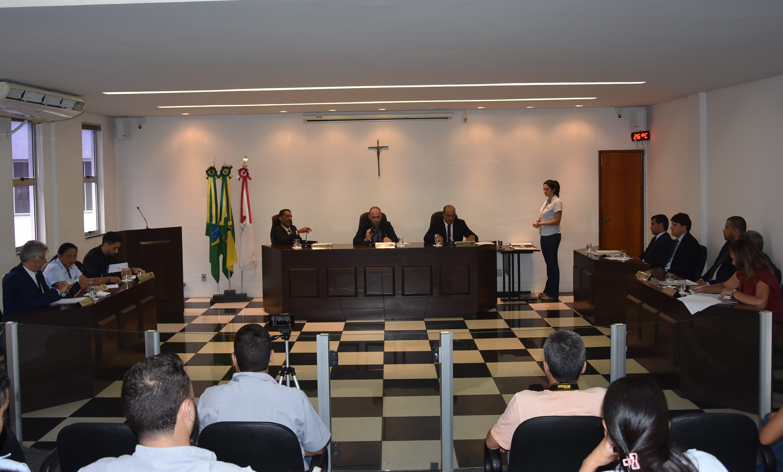 Auxílio financeiro para atingidos pelas chuvas é aprovado em São Gonçalo