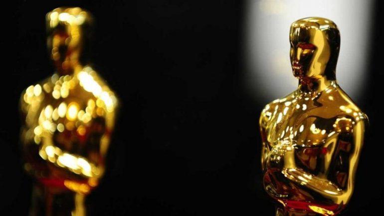 Confira a lista dos filmes indicados ao Oscar 2020