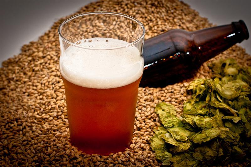 Receitas com cerveja: 3 pratos para testar a combinação