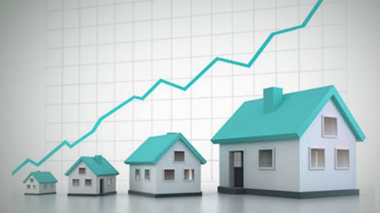 Setor imobiliário vive aquecimento e abre alerta para interessados: a hora é agora!