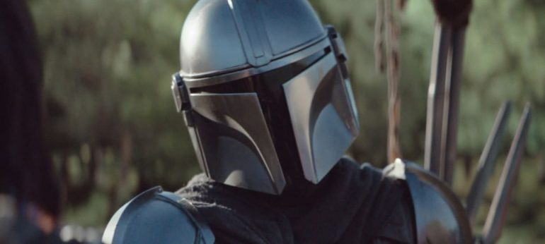 Definindo o futuro de Star Wars: os filmes e séries que estão em produção