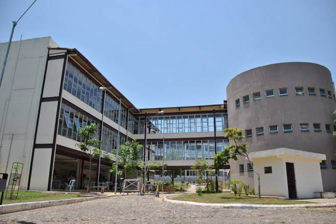 Ufop Monlevade oferece 160 vagas pelo Sisu 2020