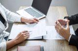 Empresas demoram menos de dez segundos para filtrar currículos