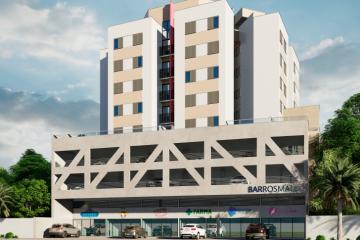 Elevato Residencial: obras chegam em fase final e entrega de apartamentos é prevista para junho