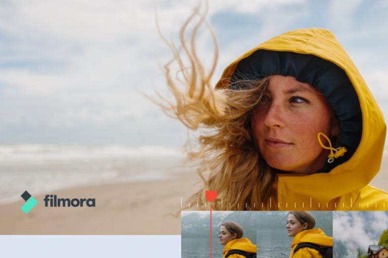 Filmora é um dos editores de vídeo que mais cresce no Brasil