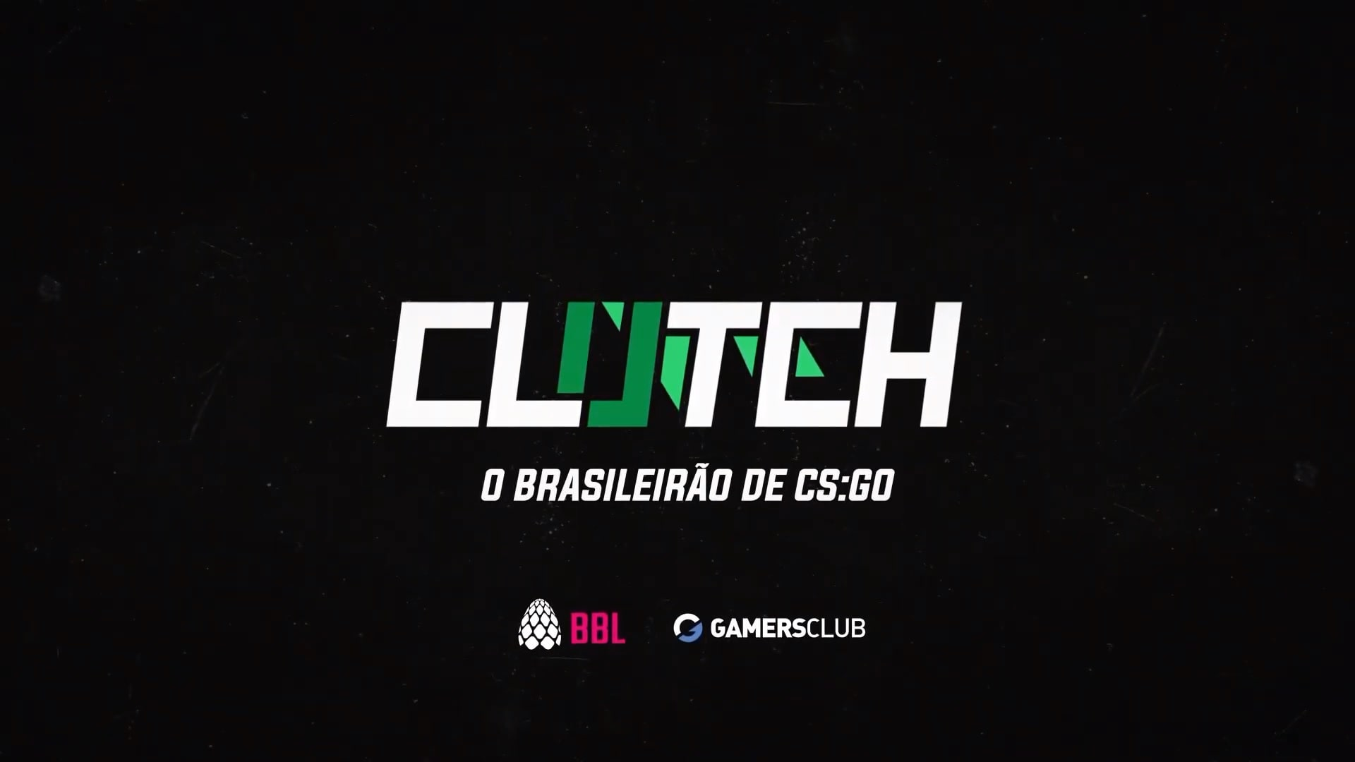 CS:GO: Divulgada a data da CLUTCH 2020