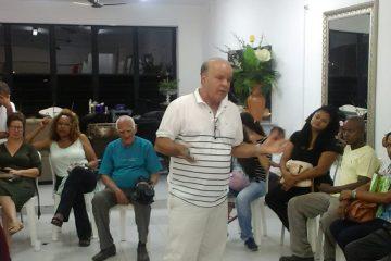 PDT rompe com PT e reafirma pré-candidatura de Railton a prefeito de Monlevade