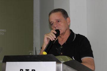 PTB confirma Ronaldo Magalhães como pré-candidato a reeleição em Itabira