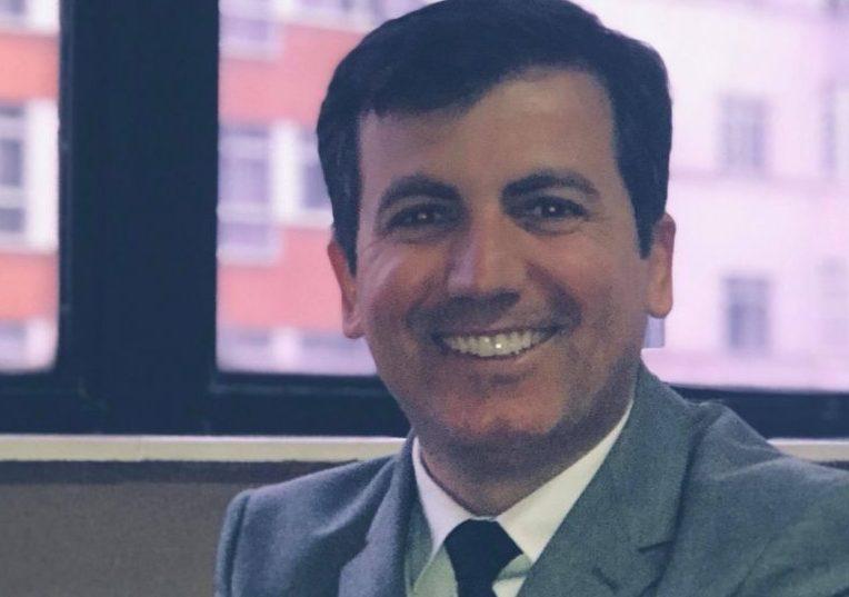 Ex-prefeito de Monlevade faz enquete na internet para saber se disputa vaga na Câmara