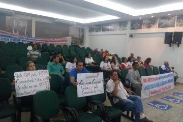 Prefeitura de Monlevade muda datas de licitações de quase R$8 milhões em obras no Tanquinho e Sion